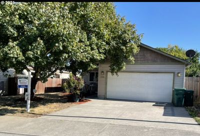 53108 NW MANOR DR Scappoose OR 97056