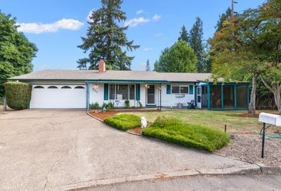 3609 18TH CT Forest Grove OR 97116