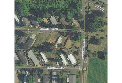 15676 S FAWN VIEW WAY Molalla OR 97038