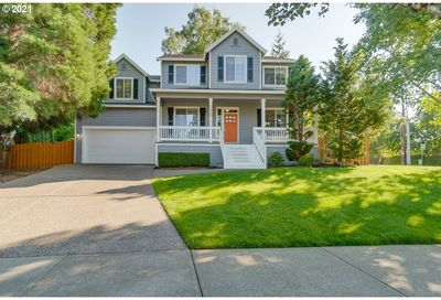 12049 SW Whistlers LOOP Tigard OR 97223