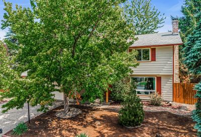 13076 SE 126TH AVE Happy Valley OR 97086