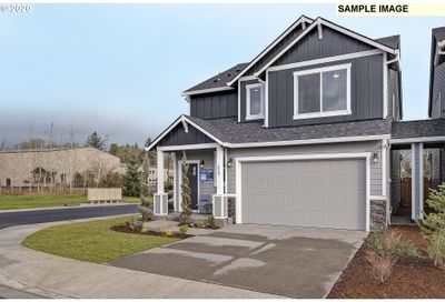 60 Shore DR St. Helens OR 97051