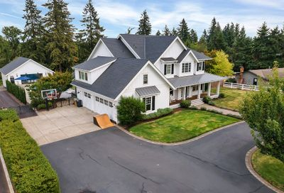 28650 SW CANYON CREEK RD S Wilsonville OR 97070