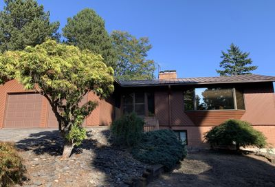 11535 NW DAMASCUS ST Portland OR 97229