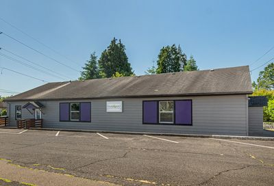 115 CHURCH ST St. Helens OR 97051