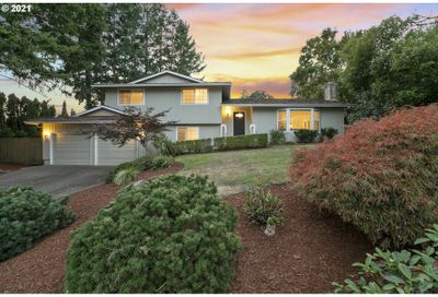 11817 SE 108TH AVE Happy Valley OR 97086