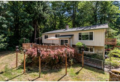 31569 DEANE DR Scappoose OR 97056