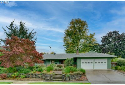 11790 SW FOOTHILL DR Portland OR 97225