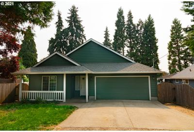 31886 NW WASCOE ST North Plains OR 97133