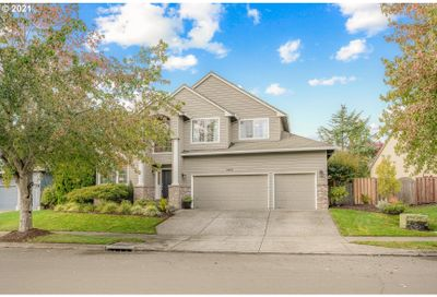 31443 SW ORCHARD DR Wilsonville OR 97070
