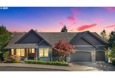 3311 NW CHAPIN DR Portland OR 97229