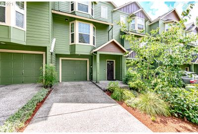 7822 SW DUNE GRASS LN Tigard OR 97224
