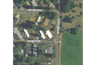 15687 S TALL TIMBER LN Molalla OR 97038