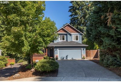 12945 SW 116TH PL Tigard OR 97223