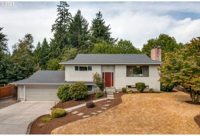 52281 SW TAYLOR ST Scappoose OR 97056