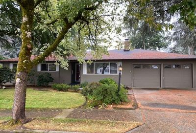 14320 SW RED HAVEN DR Beaverton OR 97008