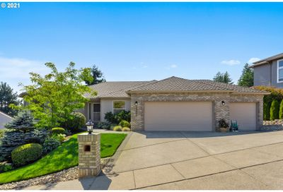 11393 SE 119TH DR Happy Valley OR 97086