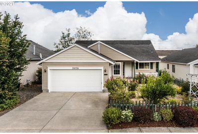 59536 CATARIN ST St. Helens OR 97051