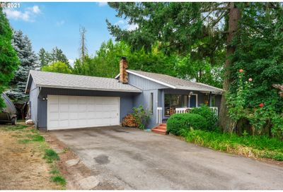 11440 SW DAWNS CT Tigard OR 97223