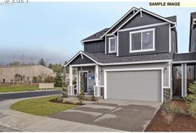 52 Shore DR St. Helens OR 97051