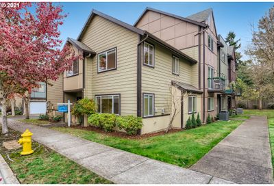 2870 SW TRANQUILITY TER Beaverton OR 97003