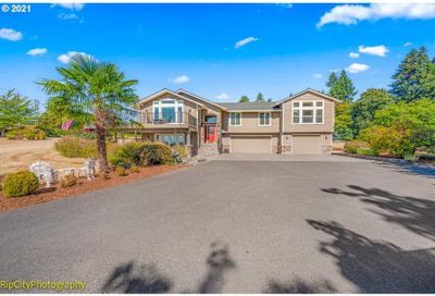 33091 WIKSTROM RD Scappoose OR 97056