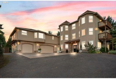 11373 SE CASCADE VIEW CT Happy Valley OR 97086
