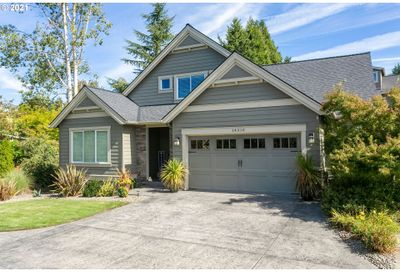 14310 SW 147TH PL Tigard OR 97224