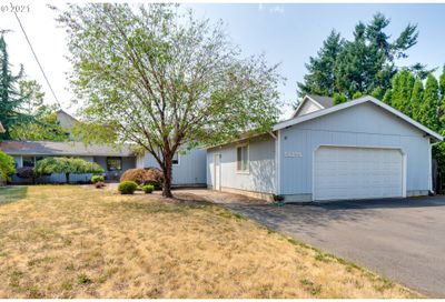 28275 CANYON CREEK RD Wilsonville OR 97070
