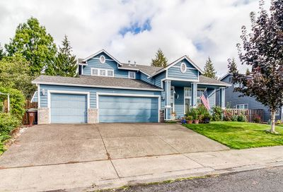 30873 NW TUREL DR North Plains OR 97133