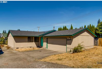 33273 SW EM WATTS RD Scappoose OR 97056