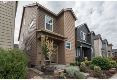2610 PRINCETON PL Forest Grove OR 97116