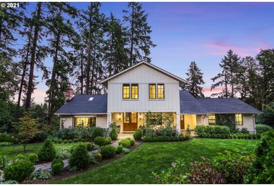 2008 S MILITARY RD Portland OR 97219