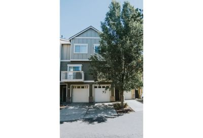 18445 SW STEPPING STONE DR Beaverton OR 97003