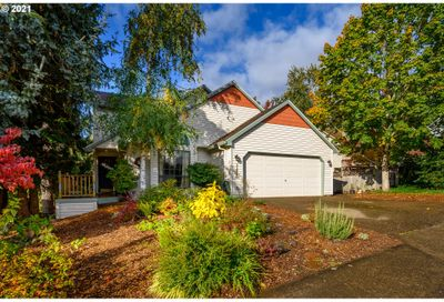 11935 SE 117TH AVE Happy Valley OR 97086