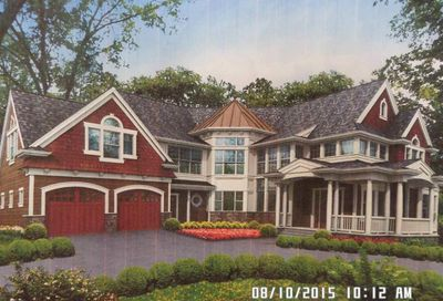804 Gate House Dr Galloway Township NJ 08205