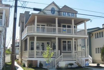 886 3rd Street, 2nd Floor Ocean City NJ 08226