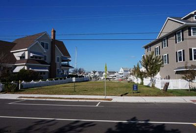 1 W 18th Street Ocean City NJ 08226