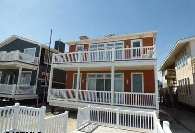 5219 Central Ave. Ocean City NJ 08226