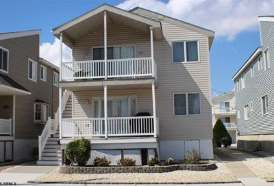 3110 Haven Ave Ocean City NJ 08226