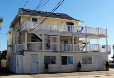 5447 Central Ave Ocean City NJ 08226