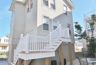 25 W 14th St Unit C Street Ocean City NJ 08226