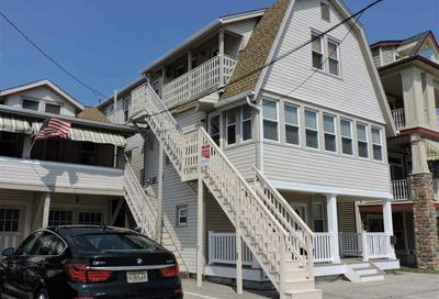 825 St James Pl Ocean City NJ 08226