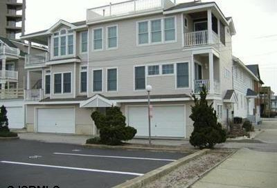 309 Corinthian Ave Ocean City NJ 08226