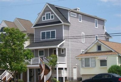 137 W 17th Street Ocean City NJ 08226