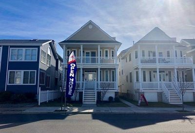 2857 Asbury Avenue, 2nd Fl Ocean City NJ 08226