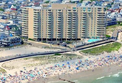 322 Boardwalk Ocean City NJ 08226