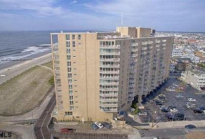 921 Park Pl Ocean City NJ 08226