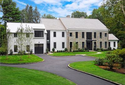 36 Rockwood Lane Greenwich CT 06830