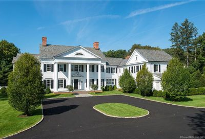 272 Round Hill Road Greenwich CT 06831